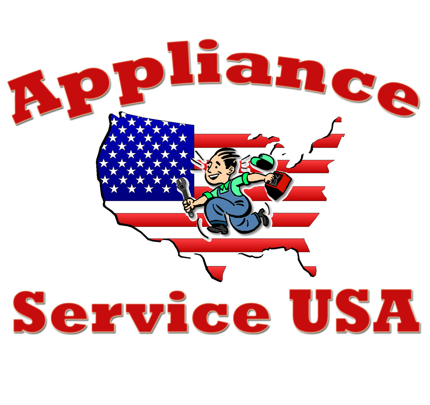 Dishwasher Repair Longwood